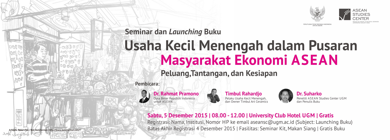 essay sosial budaya indonesia untuk aec