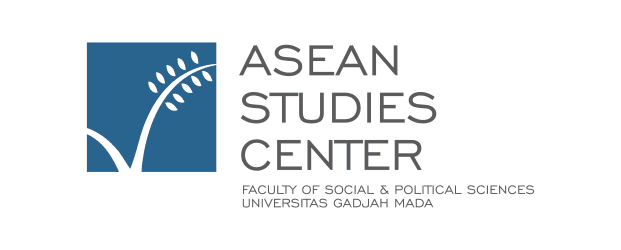 ASEAN Studies Center Universitas Gadjah Mada